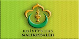 Gambar UnimalNews