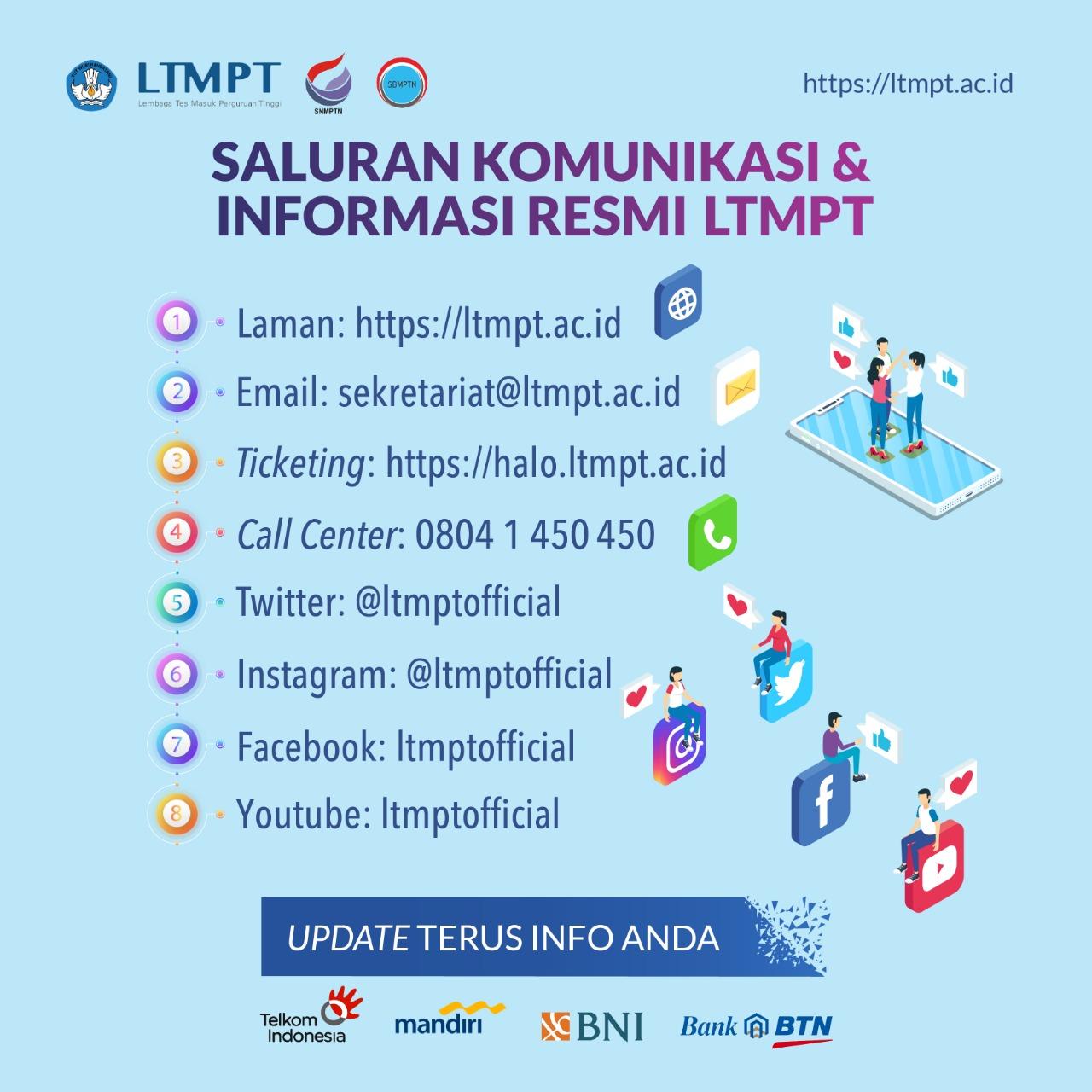 http://news.unimal.ac.id/index/single/1037/unimal-masuk-tiga-besar-penerima-mahasiswa-snmptn-2020