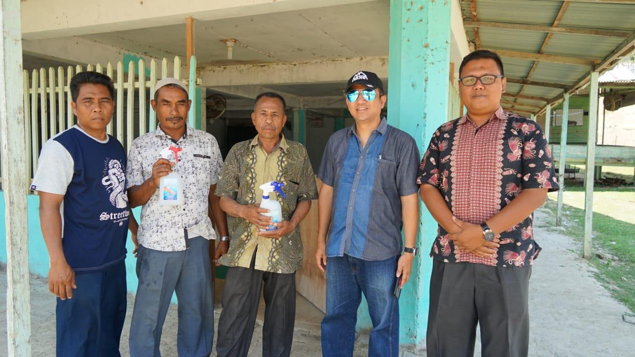 http://news.unimal.ac.id/index/single/1024/cegah-covid-19-unimal-bagikan-hand-sanitizer-ke-gampong-lingkar-kampus