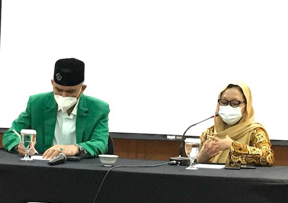 https://news.unimal.ac.id/index/single/2063/universitas-malikussaleh-serahkan-penghargaan-kepada-keluarga-gus-dur