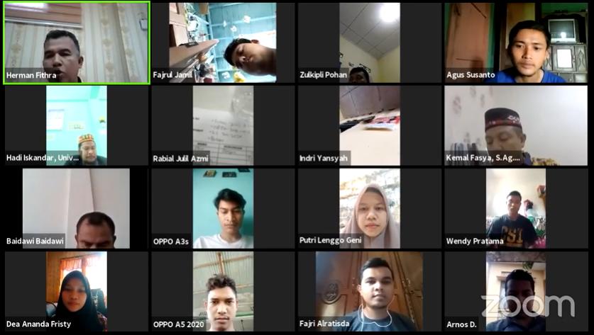 http://news.unimal.ac.id/index/single/1407/rektor-unimal-bincang-santai-dengan-mahasiswa