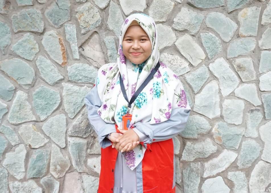 http://news.unimal.ac.id/index/single/1338/adinda-mahasiswa-berprestasi-unimal-2020