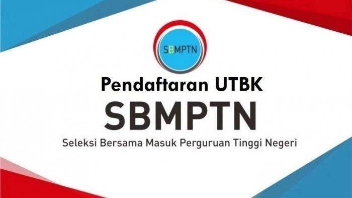 http://news.unimal.ac.id/index/single/1031/utbk-2020-berubah-cek-jadwal-di-sini