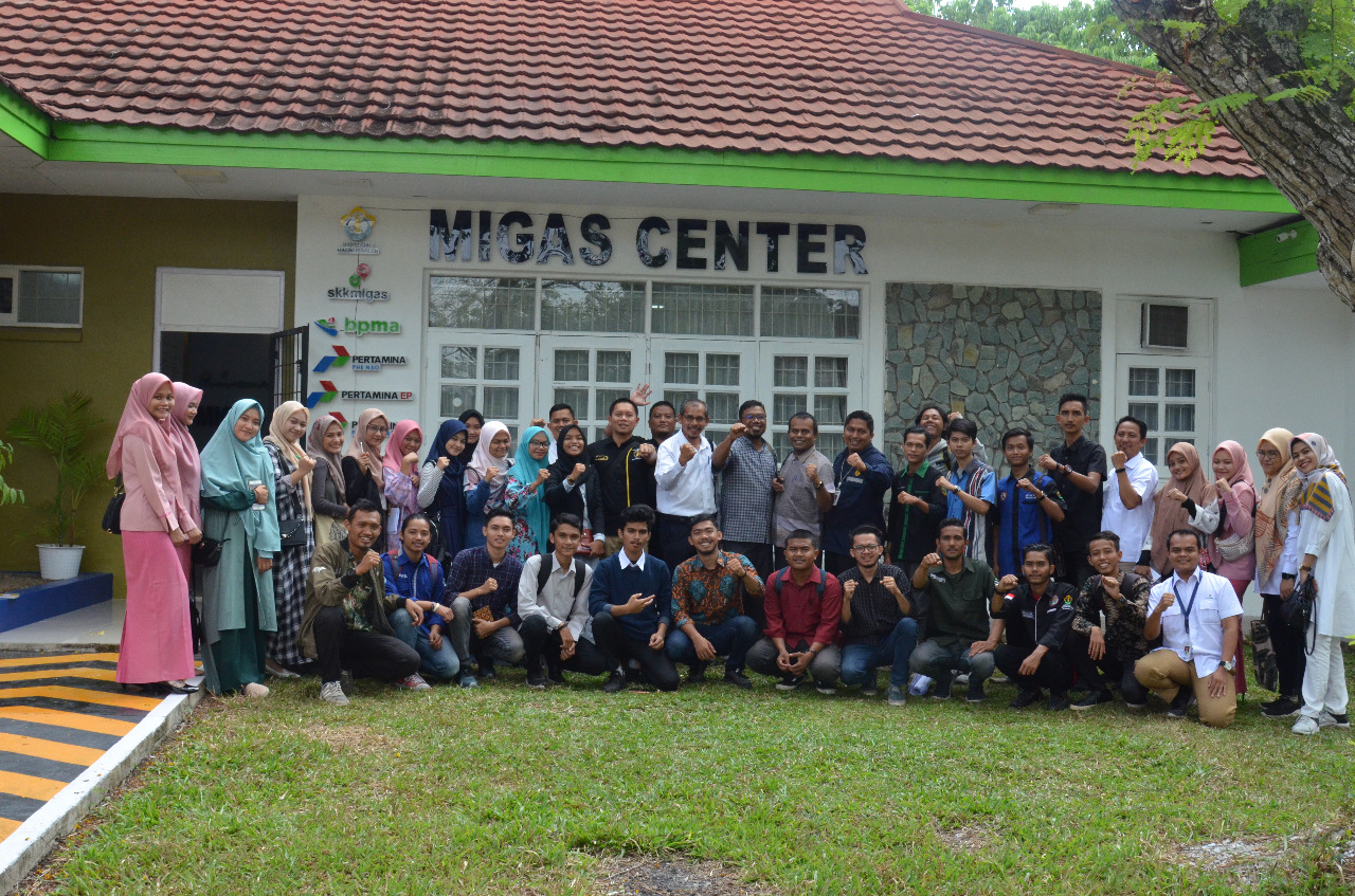 http://news.unimal.ac.id/index/single/918/universitas-malikussaleh-bentuk-migas-center-community