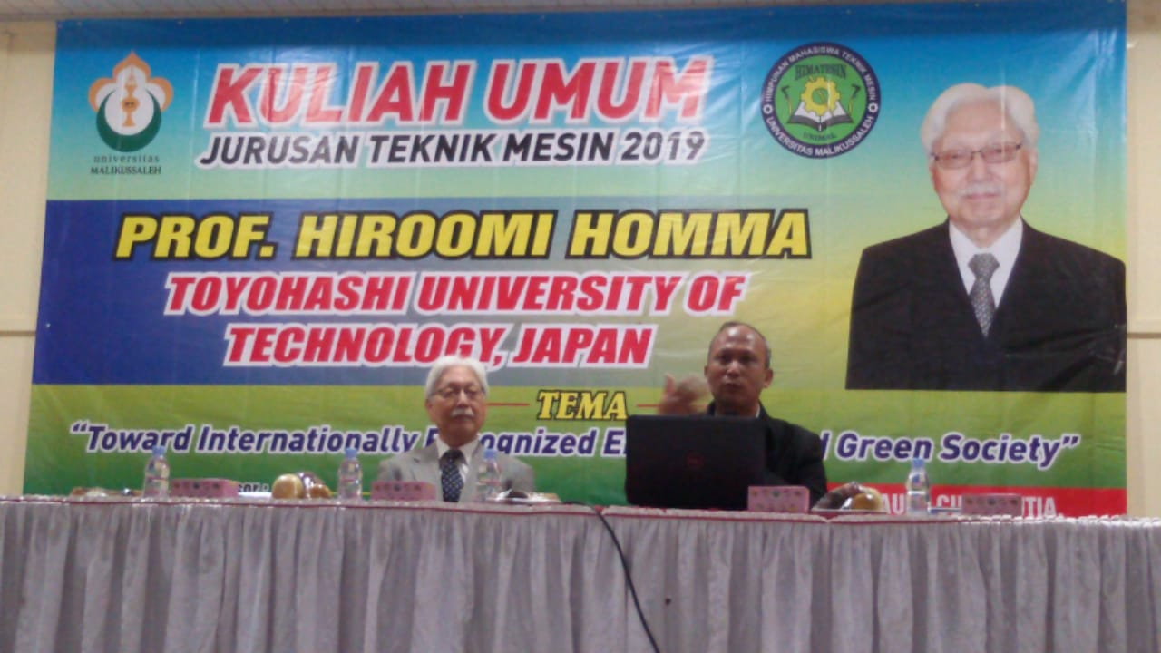 http://news.unimal.ac.id/index/single/186/profesor-dari-toyohashi-university-of-technology-jepang-beri-kuliah-umum-di-unimal