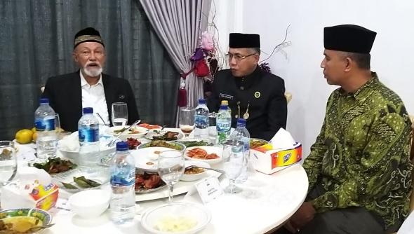 http://news.unimal.ac.id/index/single/631/rektor-universitas-malikussaleh-hadiri-pembukaan-mtq-provinsi-aceh-ke-34