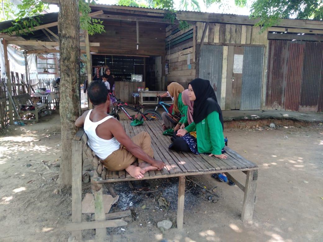 http://news.unimal.ac.id/index/single/630/mahasiswa-kkn-kelompok-50-unimal-merancang-sejarah-gampong