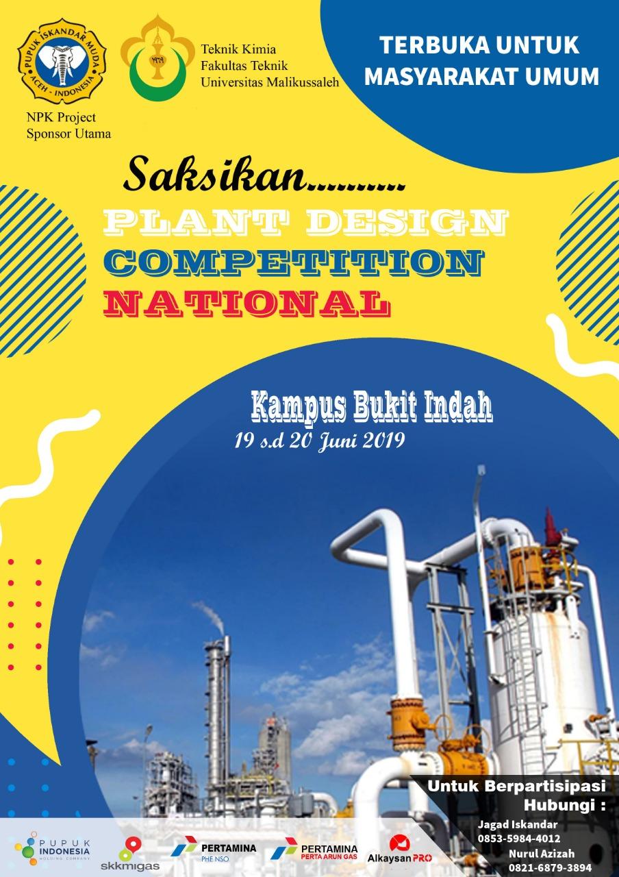 http://news.unimal.ac.id/index/single/267/kompetisi-nasional-plant-design-akan-berlangsung-di-unimal