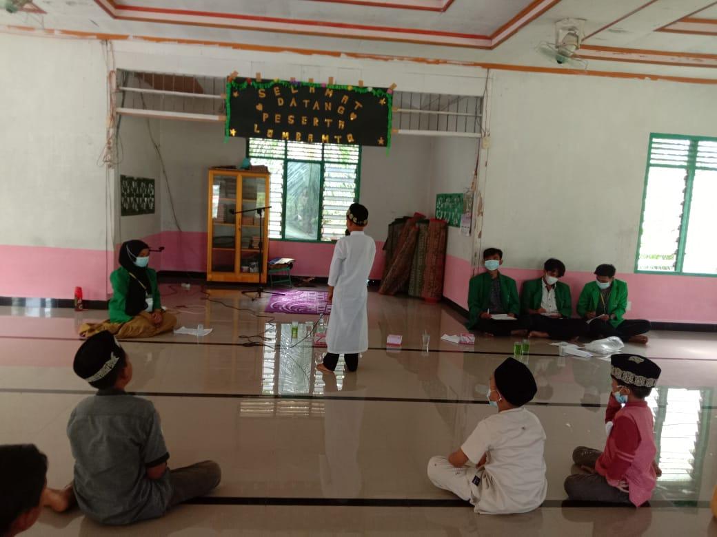 https://news.unimal.ac.id/index/single/2271/mahasiswa-kkn-k40-gelar-lomba-mtq-di-tambon-tunong