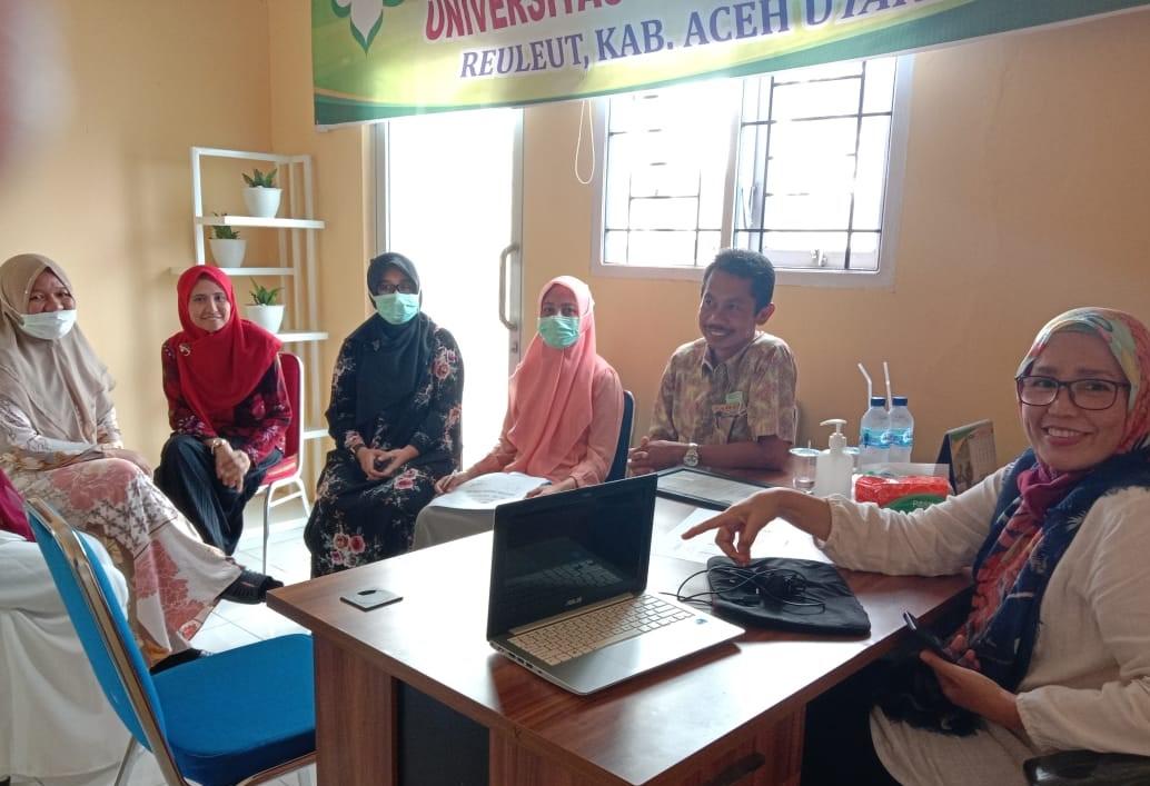 http://news.unimal.ac.id/index/single/1028/klinik-unimal-mulai-menerima-pasien-bpjs-kis-dan-jkn