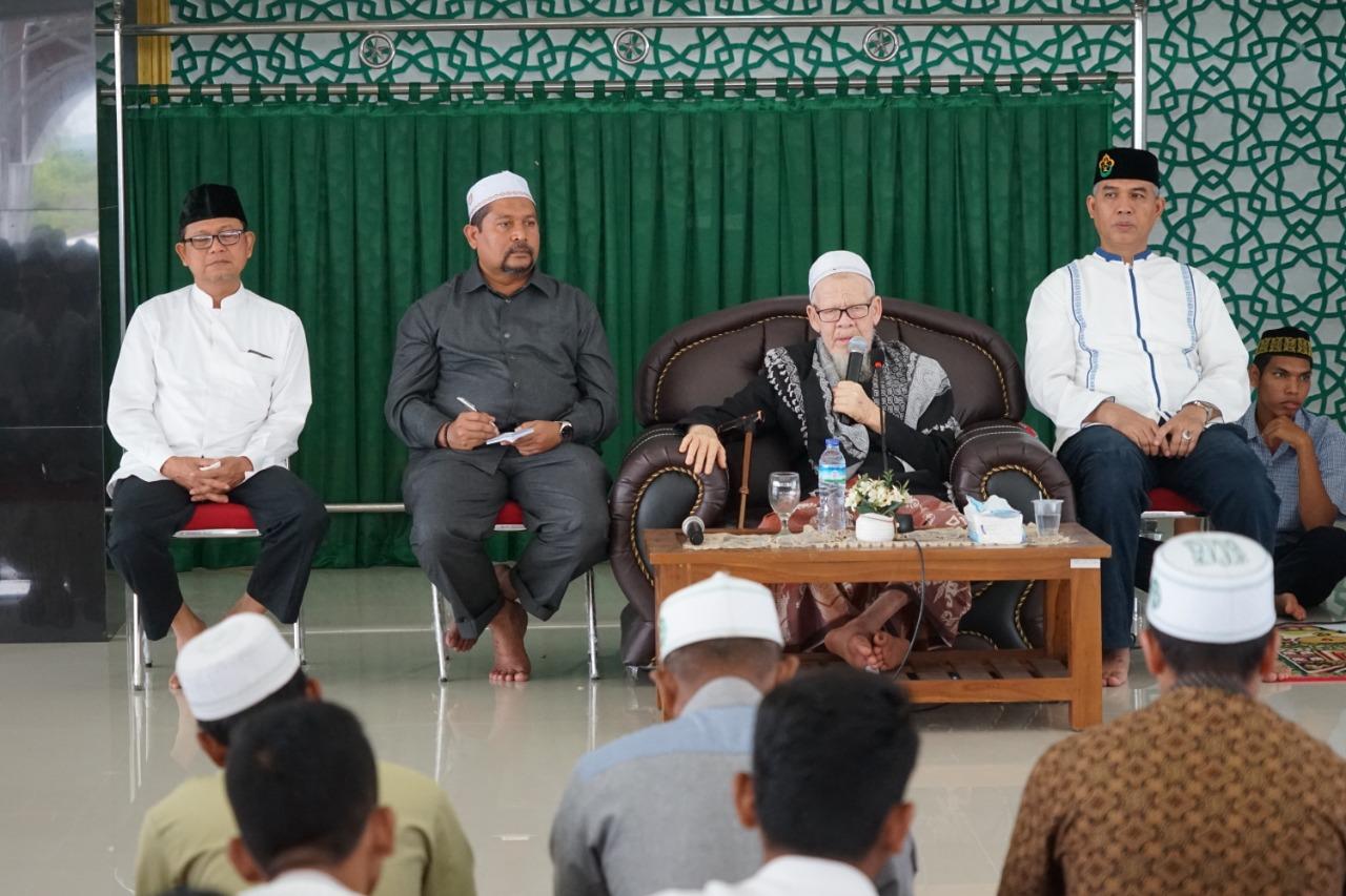 http://news.unimal.ac.id/index/single/788/universitas-malikussaleh-gelar-zikir-dan-pengajian