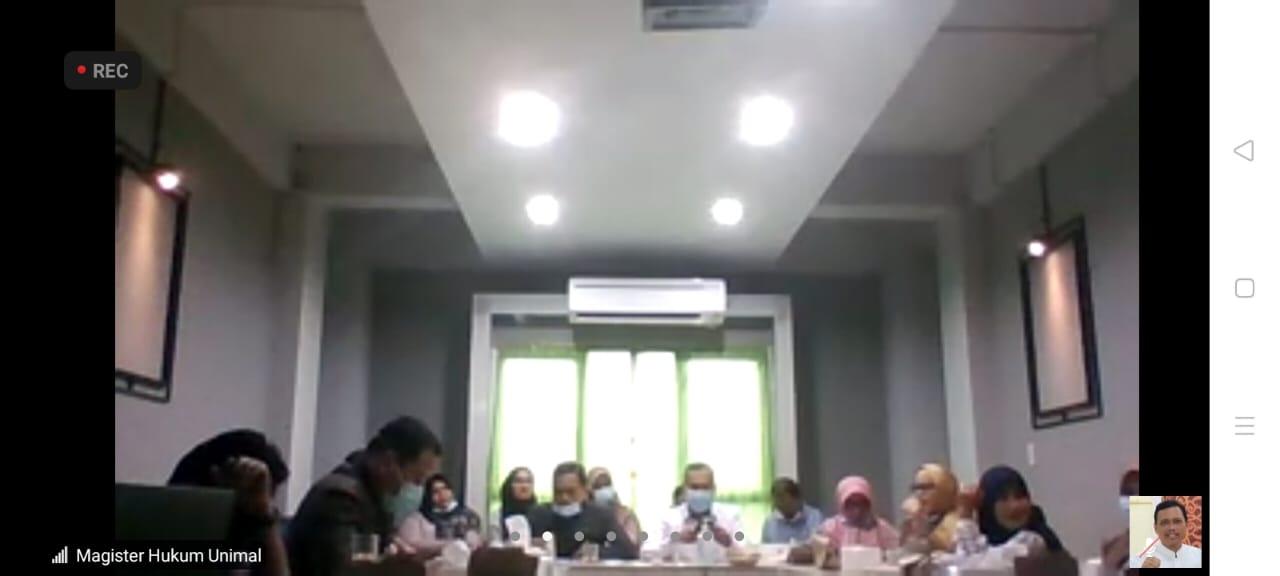 http://news.unimal.ac.id/index/single/2023/magister-hukum-unimal-laksanakan-temu-ramah-alumni-dan-mahasiswa