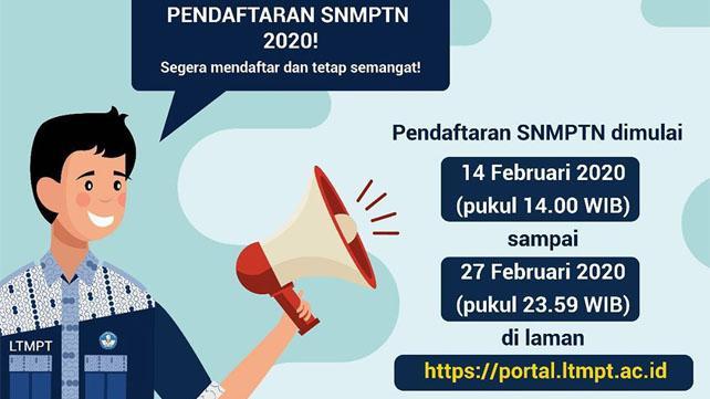 http://news.unimal.ac.id/index/single/957/ingat-pendaftaran-snmptn-mulai-17-27-februari-2020
