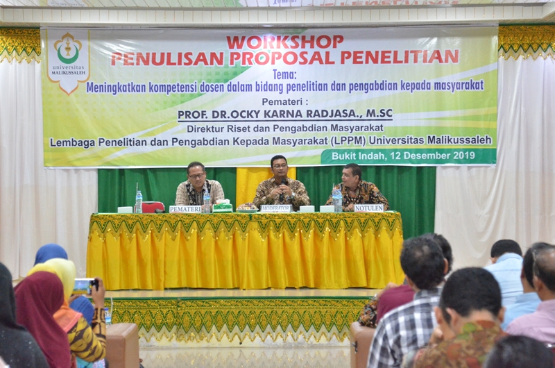 http://news.unimal.ac.id/index/single/862/lppm-unimal-gelar-workshop-penulisan-proposal-penelitian
