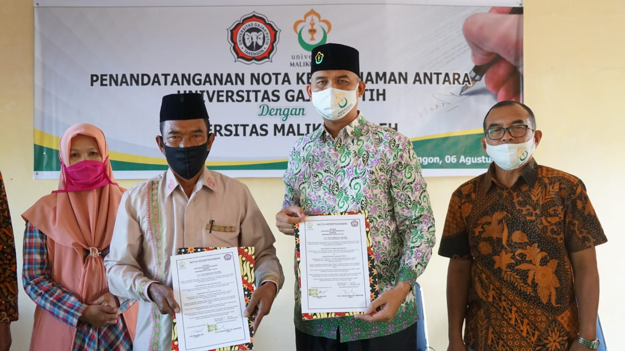 http://news.unimal.ac.id/index/single/1468/unimal-perkuat-kerja-sama-dengan-universitas-gajah-putih