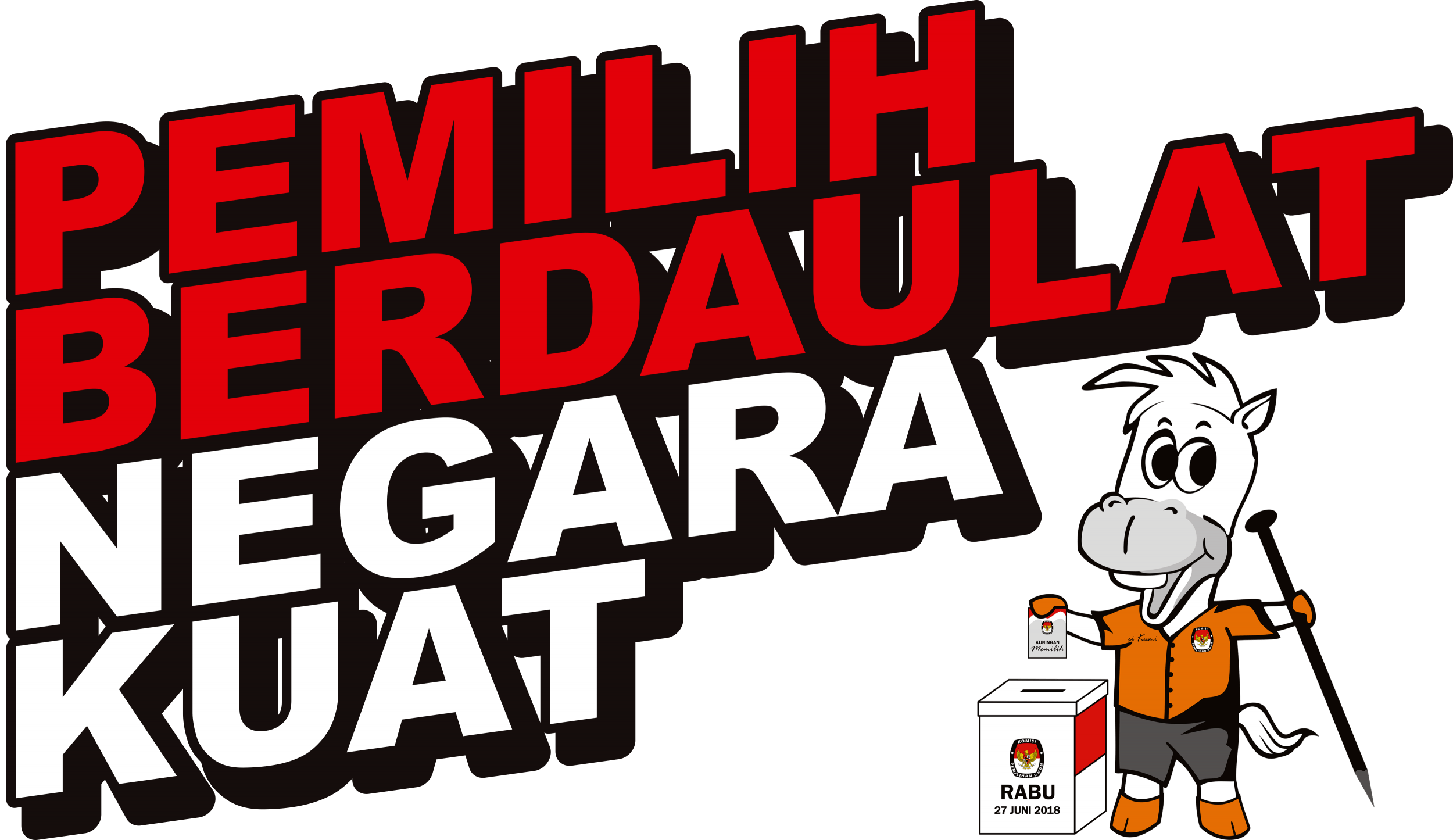 http://news.unimal.ac.id/index/single/34/universitas-malikussaleh-bahas-titik-kritis-pemilu-2019