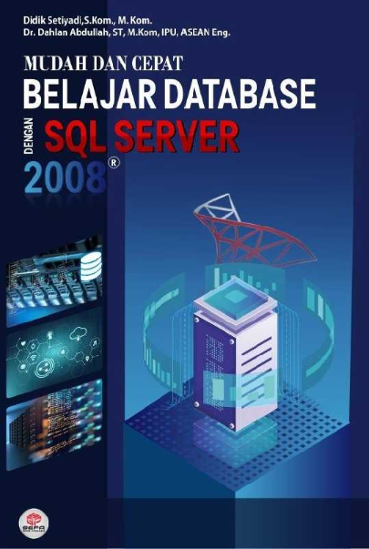http://news.unimal.ac.id/index/single/1322/kolaborasi-dosen-unimal-tulis-buku-tentang-mengelola-database
