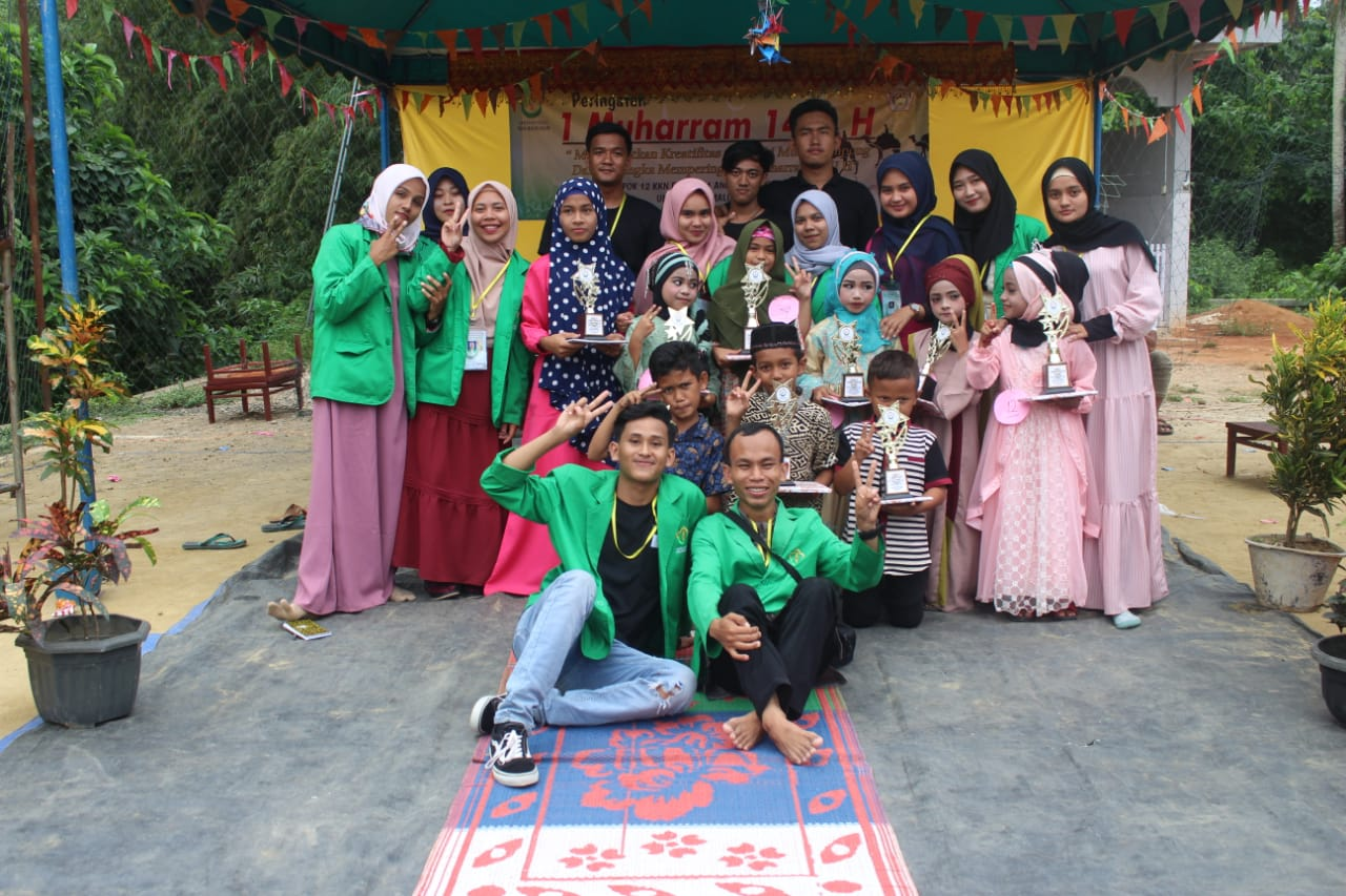 http://news.unimal.ac.id/index/single/629/gelorakan-semangat-kreatifitas-mahasiswa-kkn-unimal-adakan-lomba-mtq-tingkat-gampong