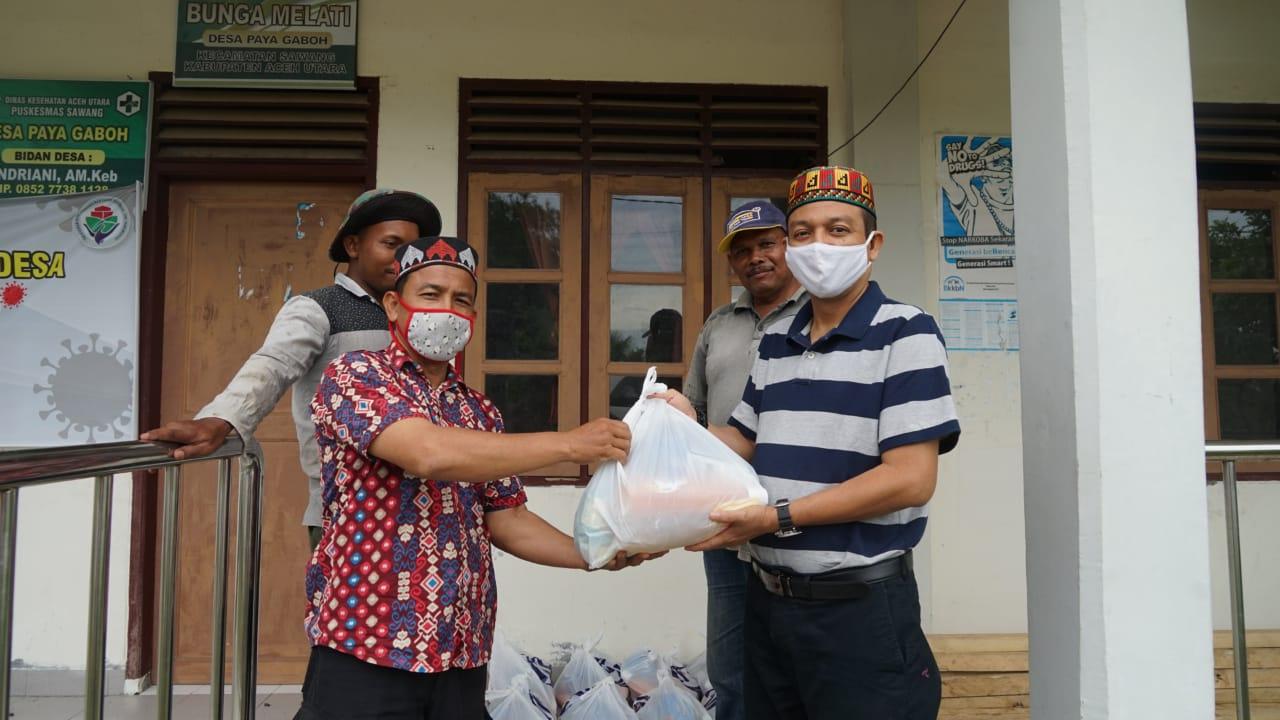 https://news.unimal.ac.id/index/single/2159/unimal-salurkan-120-paket-ramadan-untuk-gampong-lingkar-kampus