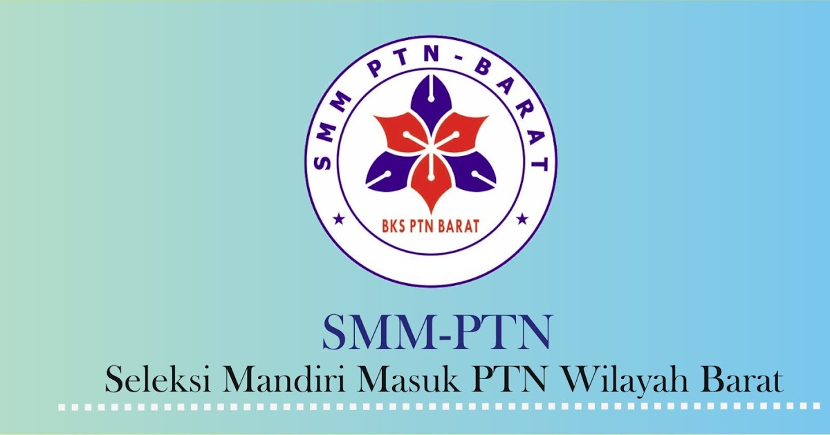 https://news.unimal.ac.id/index/single/2163/pendaftaran-smmptn-wilayah-barat-2021-resmi-dibuka