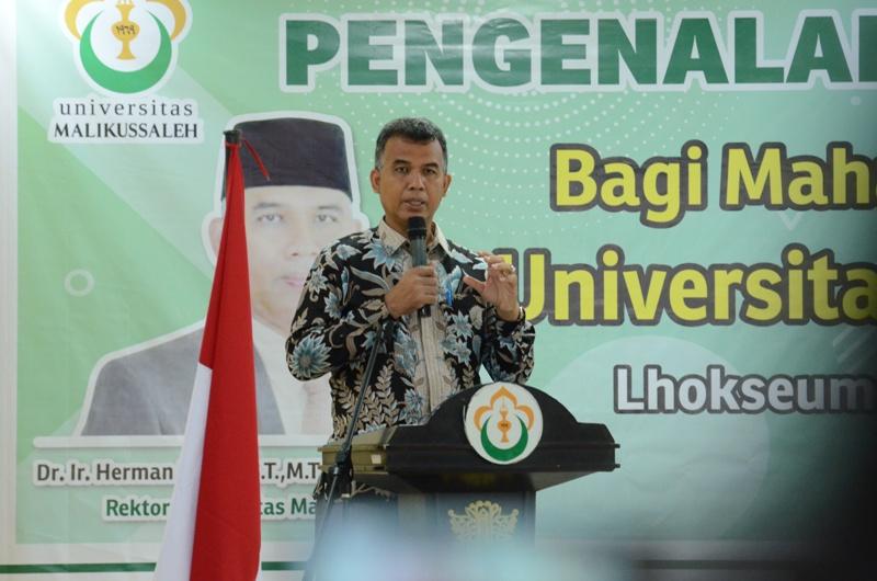 http://news.unimal.ac.id/index/single/1552/lebih-4000-mahasiswa-baru-ikuti-pkkmb-unimal-2020-secara-daring