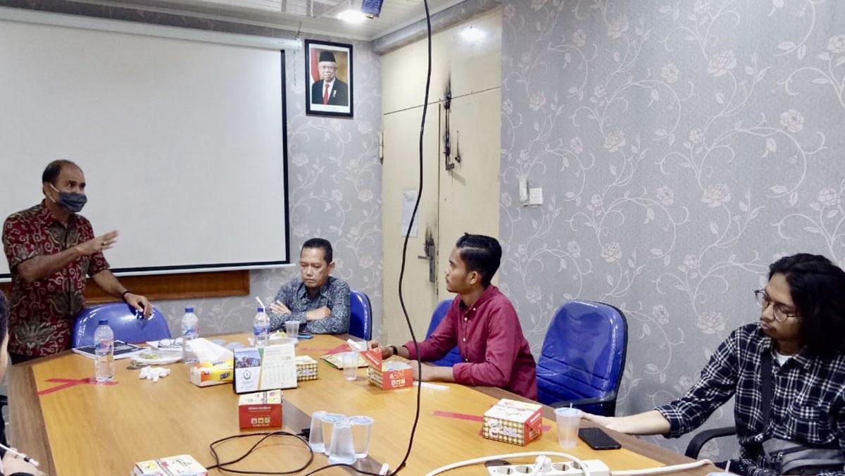 http://news.unimal.ac.id/index/single/1467/upt-inovasi-dan-inkubator-ajak-mahasiswa-berwirausaha