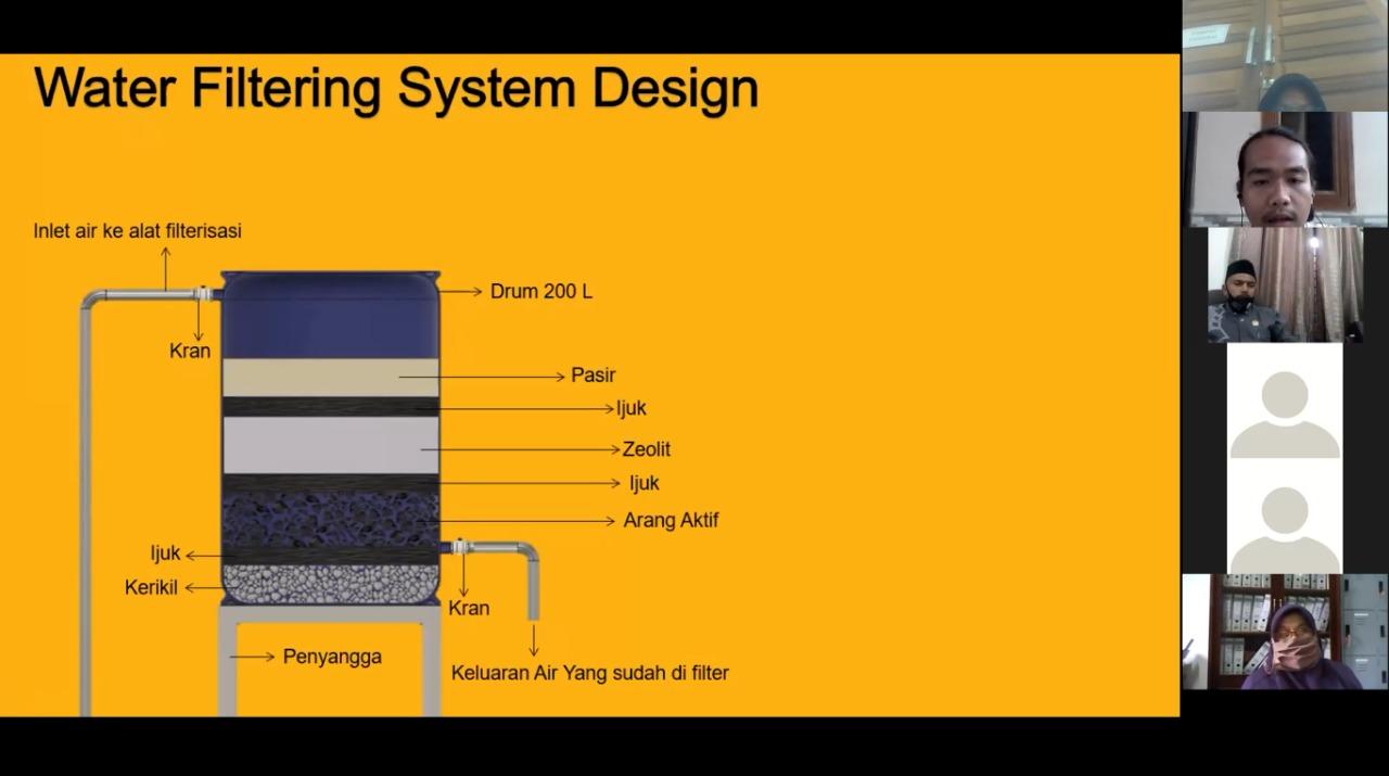 http://news.unimal.ac.id/index/single/1578/pkm-unimal-gelar-pelatihan-pembuatan-water-filtering-system-untuk-masyarakat-desa-blang-pulo