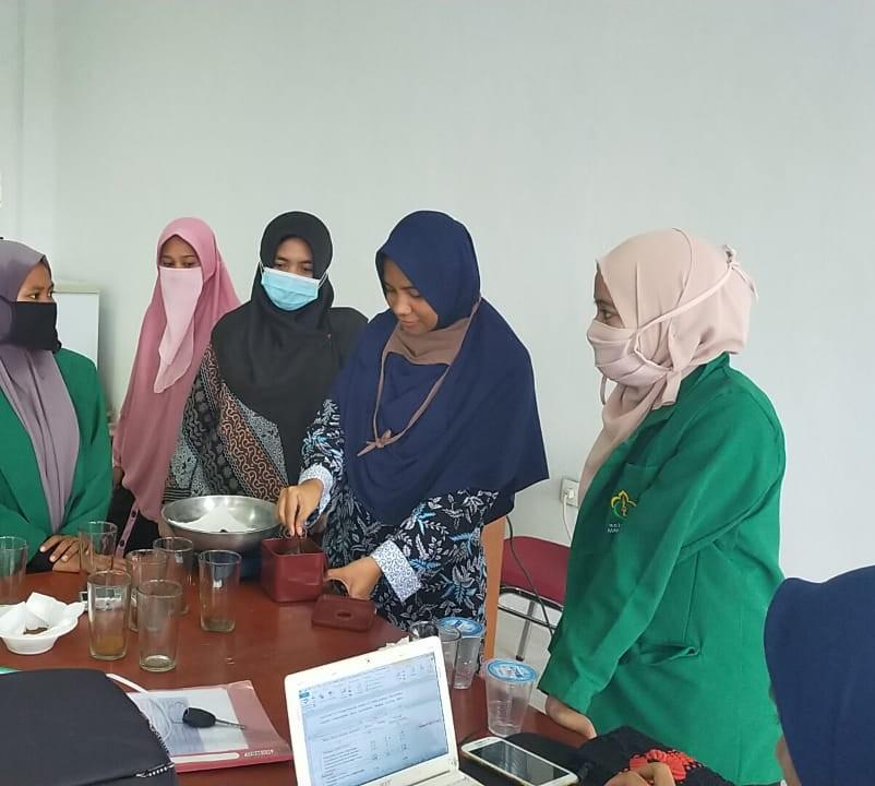 http://news.unimal.ac.id/index/single/1640/prodi-agribisnis-gelar-pelatihan-manajemen-kewirausahaan