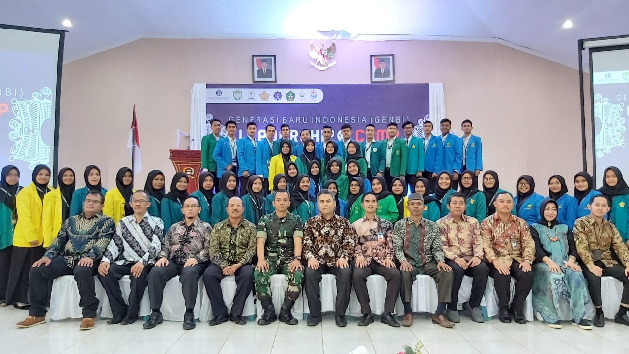 http://news.unimal.ac.id/index/single/711/50-mahasiswa-unimal-ikuti-genbi-leadership-camp-ii