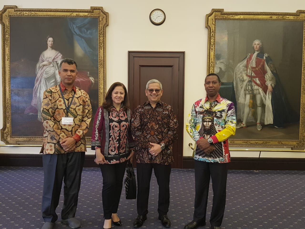 http://news.unimal.ac.id/index/single/300/nottingham-university-rektor-unimal-presentasi-tentang-masalah-stunting-aceh