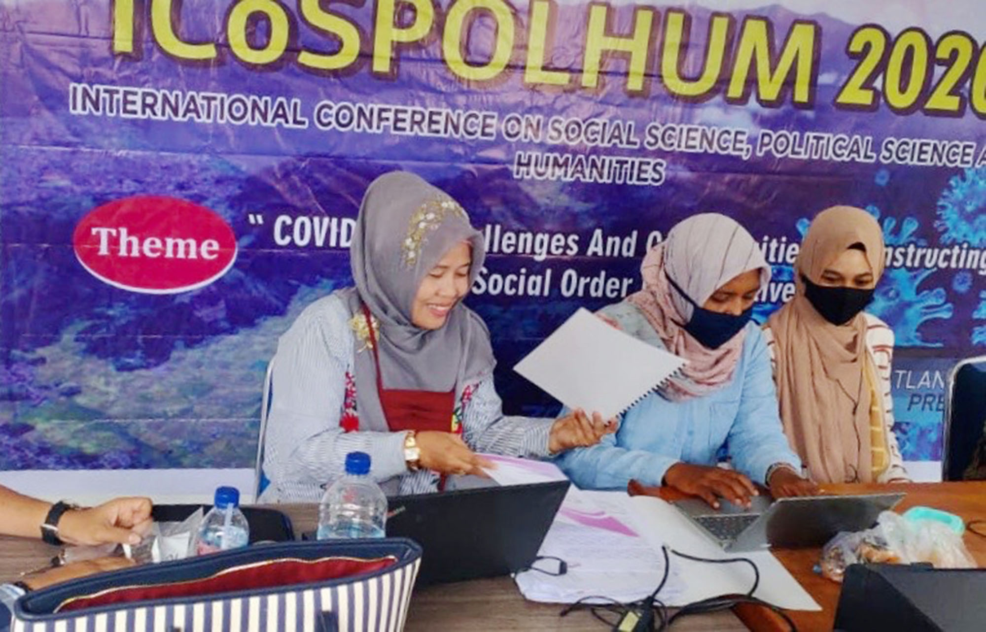 http://news.unimal.ac.id/index/single/1553/ini-lima-keynote-speaker-konferensi-internasional-di-fisip-unimal