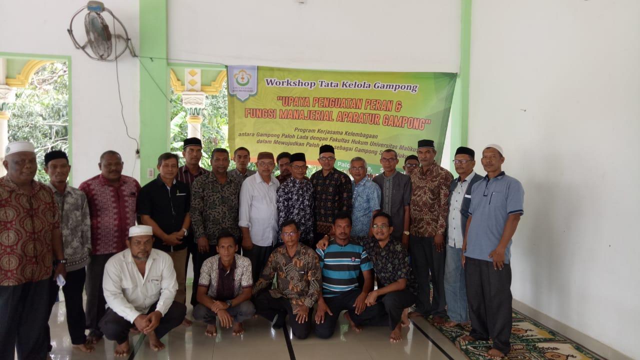 http://news.unimal.ac.id/index/single/628/kuatkan-peran-dan-fungsi-manajerial-aparatur-unimal-gelar-workshop-tata-kelola-gampong